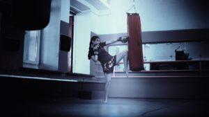 Виды боевых искусств для девушек и женщин