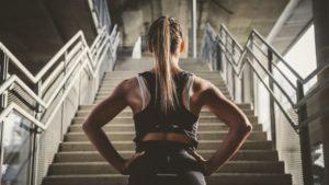 Как похудеть без тренировок, применяем NEAT